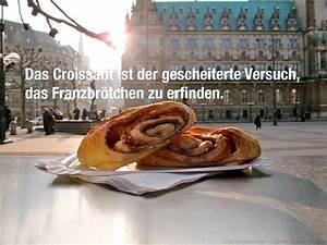 71 best typisch Norddeutsch images on Pinterest | Funny ...