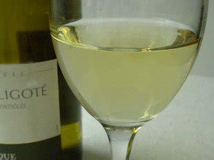 vin blanc sec cuisine les produits
