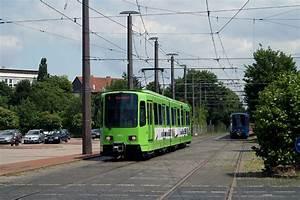 Bus Düsseldorf Hannover : bilder von bus bahn ein bunter mix aus hannover 6 bilder ~ Markanthonyermac.com Haus und Dekorationen