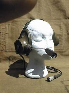 Army Radio Sales Co     Our Museum Items    Racal Clansman