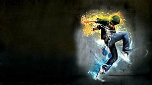 Hip Hop Dance Backgrounds - Wallpaper Cave