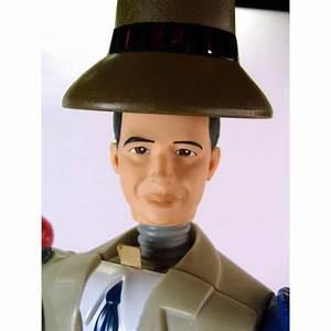 1999 mcdonalds disney s inspector gadget 8 mega