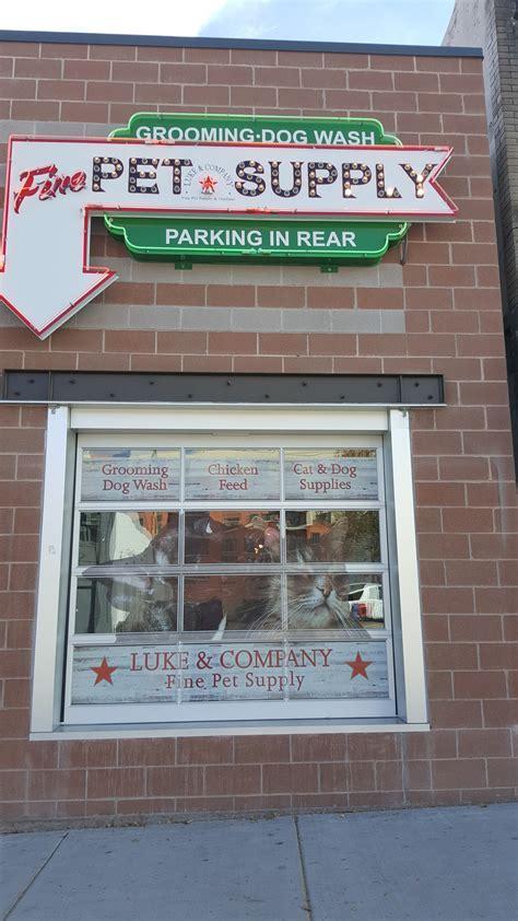 Pet store — denver, denver county, colorado, united states, found 21 companies. Luke & Company - Denver, CO - Pet Supplies