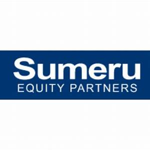 Sumeru Equity Partners - A technology-focused private ...