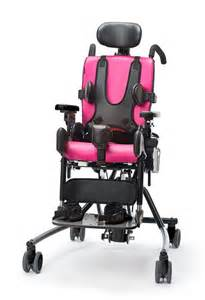 hi lo medium rifton activity chair adaptivemall com