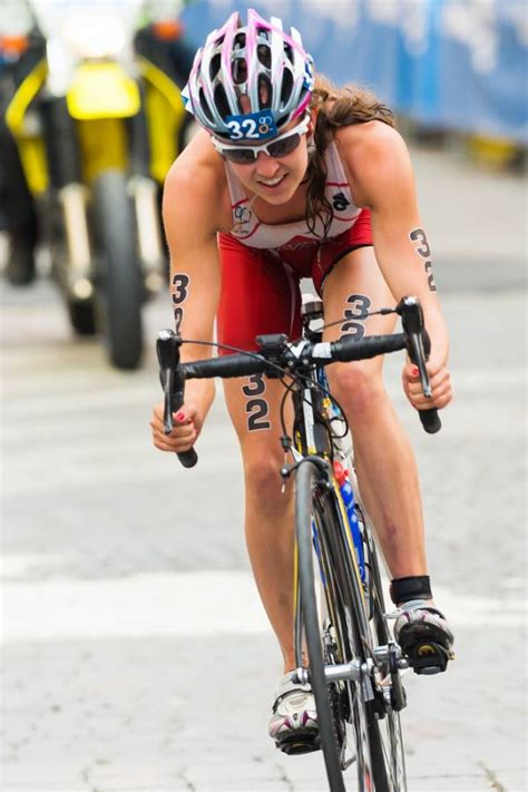 To Triathlon Program by Free Triathlon Workout Program Join Us In For A