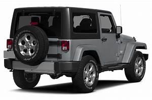 2015 jeep wrangler 4 door invoice autos post With jeep wrangler invoice