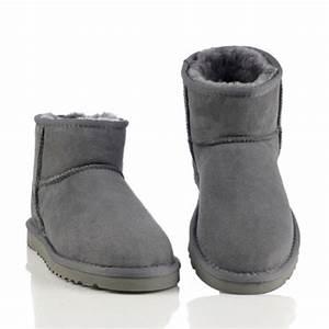 Uggs Im Sale : ugg boots outlet sale uk ~ Orissabook.com Haus und Dekorationen