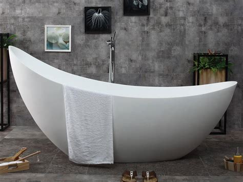 bath tubs bathtubs soaking clawfoot specialty bath tubs