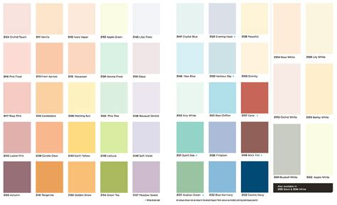 unique paint designs for living room accent paint colour chart design decoration
