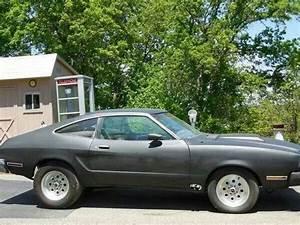 75 mustang 2 | Mustangs | Pinterest