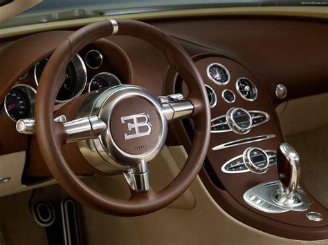 I don't really see what the problem. Bugatti-Veyron_Jean_Bugatti_2013_1600x1200_wallpaper_08 | Bugatti veyron grand sport vitesse ...