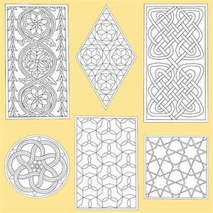 Orientalische Muster Zum Ausdrucken : ausmalen ornamente aus aller welt pdf labb ~ A.2002-acura-tl-radio.info Haus und Dekorationen