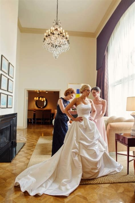 happy anniversary claire  brooks hitched
