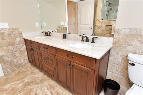 double sink bathroom vanity for sale double sink barnwood vanity for sale custom double sink