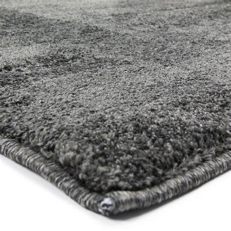 tapis de chambre pas cher tapis de chambre pas cher de 4 à 259 monbeautapis com