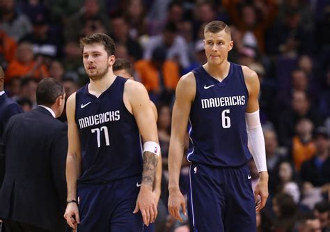 Dallas Mavericks: 5 things they can learn from 2020 NBA ...