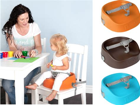Booster Chairs For Toddlers At The Table by Booster Seat By Bumbo Baby Dickey Review