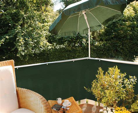 Sichtschutz Garten Zulässige Höhe by Gr 252 Nes Sichtschutznetz Mit 150x500cm Hier Kaufen