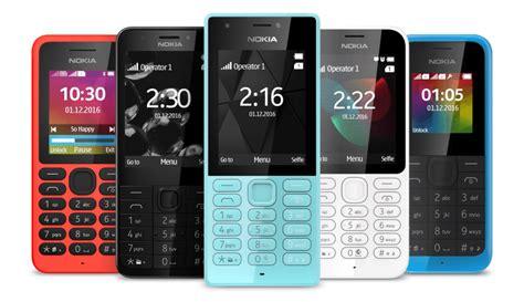 nokia smartphones officially returning    hmd