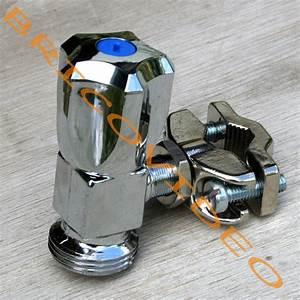 Mini Machine À Laver Sans Arrivée D Eau : aide brico forum de bricolage ~ Melissatoandfro.com Idées de Décoration