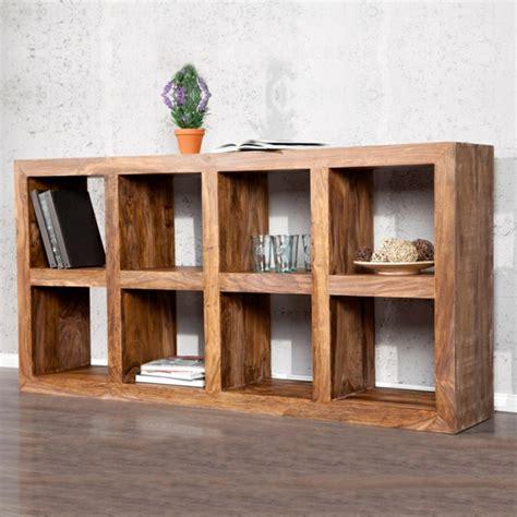 aufbewahrungsbox für regal b 252 cherregal massivholz bestseller shop f 252 r m 246 bel und