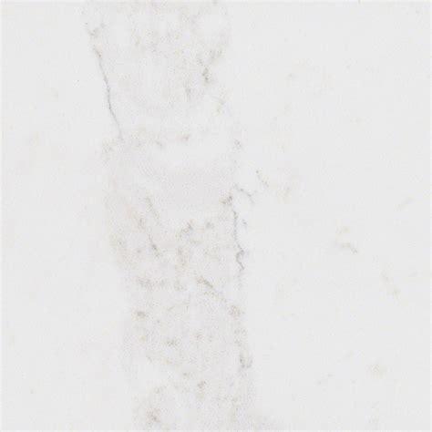 Durable & Elegant Quartz Countertops   Summit Granite USA LLC