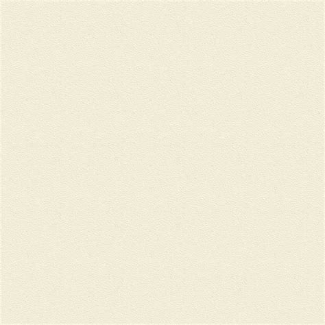 ivory the color ivory color gallery