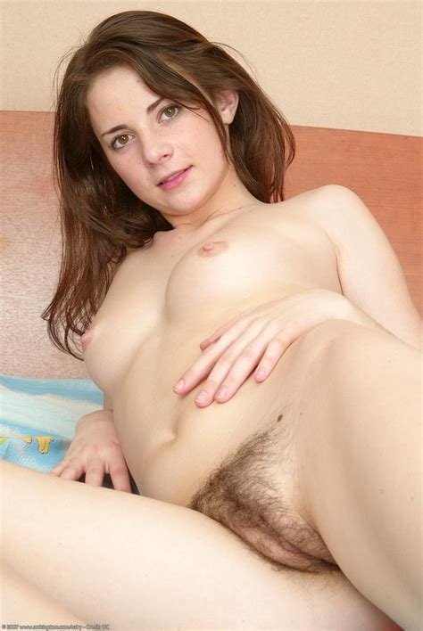 Sweet Hairy Pussy Sorted By Position Luscious