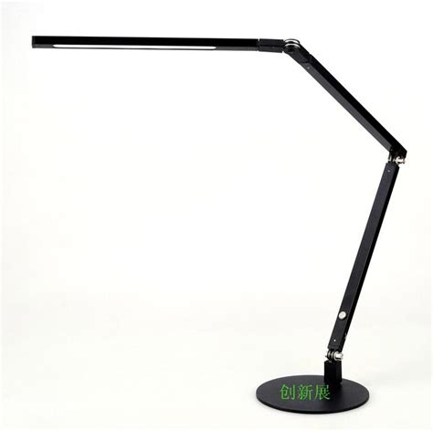 stylish and well featured led table l designinyou com decor