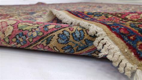 tappeti persiani kirman tappeti persiani ed orientali iranian loom tappeti