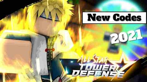 All star tower defense codes roblox has the maximum up to date listing of operating op codes that you could redeem for a gaggle of unfastened gem stones! All Star Tower Defense Codes Roblox Amazing Prize | Akugg