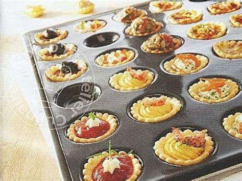 recette de cuisine d automne recettes d 39 automne de cuisine guylaine