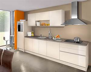 Küchenzeile Mit Elektrogeräten Billig : k che kaufen mit elektroger ten k chen kaufen billig ~ Markanthonyermac.com Haus und Dekorationen