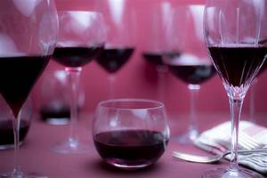 Pinot Noir Vintage Chart 10 Recipes To Match And Pair With Cabernet Sauvignon