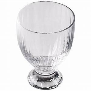 Villeroy Boch Weingläser : villeroy boch weinglas gro artesano original glass online kaufen otto ~ Whattoseeinmadrid.com Haus und Dekorationen