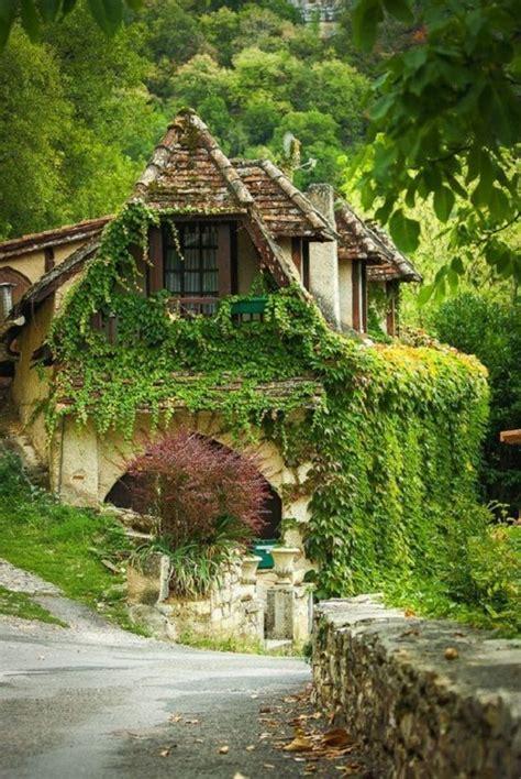Moderne Häuser Im Wald by 110 Sch 246 Ne H 228 User Die Echte Hingucker Sind