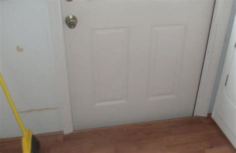 interior doors for mobile homes differences between mobile homes and stick built homes mmhl