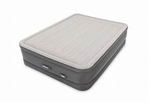 Matratzen Kaufen Tipps : 46 n campingmatte schaumstoff matte in camping isomatten matratzen g nstig kaufen isomatte ~ Orissabook.com Haus und Dekorationen
