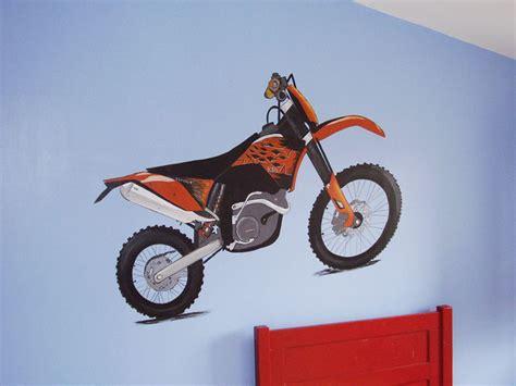 chambre moto decoration chambre moto cross raliss com