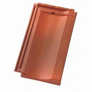Dachziegel Preise Günstig : dachziegel preise verschiedene sorten verschiedene ~ Michelbontemps.com Haus und Dekorationen