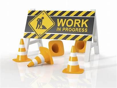 Progress Please Infn Workinprogress Italian Version