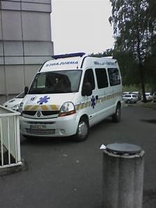 Auto Forum Ruffec : ambulances priv es page 27 auto titre ~ Gottalentnigeria.com Avis de Voitures