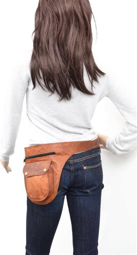sac banane vintage 8 best toolbags images on pocket bags and dewalt tools