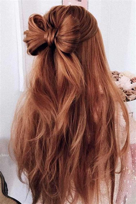 long hair ideas  pinterest long hair  layers hairstyle  long hair
