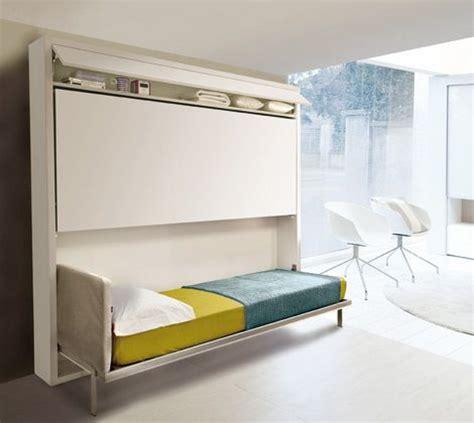 Craigslist Loft Bed by Craigslist Murphy Bunk Bed