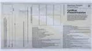Demande D4immatriculation D Un Vehicule D Occasion : demande de certificat d immatriculation d un v hicule carte grise ~ Gottalentnigeria.com Avis de Voitures