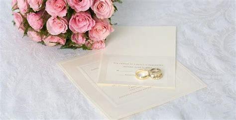 Matrimonio o convivenza qual è la scelta giusta marisa. Frasi Di Auguri Per Matrimonio Dopo Convivenza