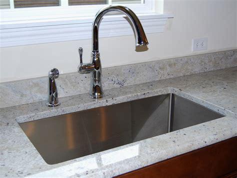 home depot sinks for kitchen inspirational kitchen sink gl kitchen design 7150
