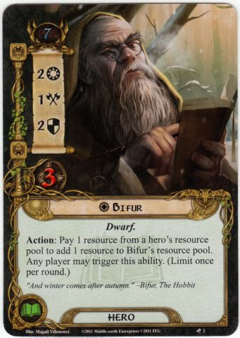 Lotr Lcg Deck Building 101 by Fly You Fools A Solitaire Player S Review Of Khazad Dum